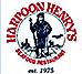 Harpoon Henry's Seafood Restaurant