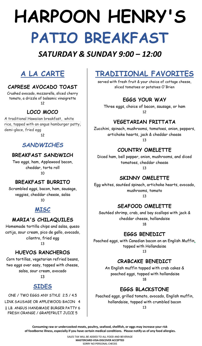 MENU-BRUNCH-august-2020
