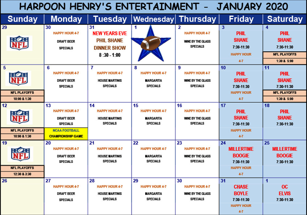 ENTERTAINMENT-2019-Calendar-(1)-1