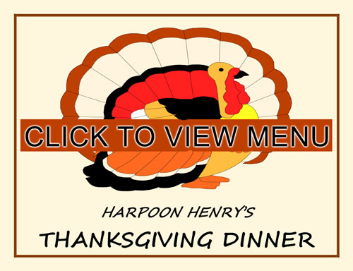 THANKSGIVING-DINNER-MENU-2020-500-ad