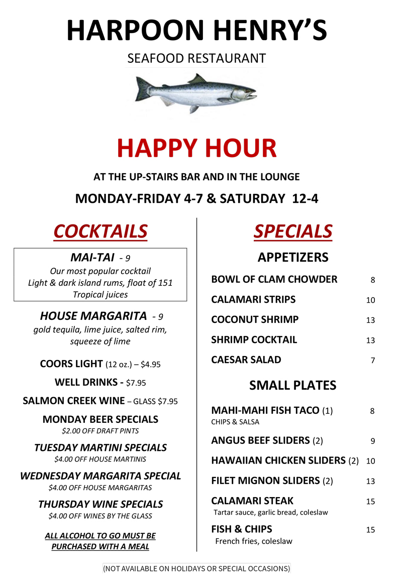 HAPPY-HOUR-REOPENING e